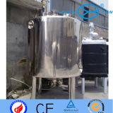 Tank de van uitstekende kwaliteit van de Opslag van het Water