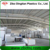 PVC 12mm-25mm di Kitchen Cabinets Foam Board
