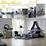 Meubles à la maison européens de chambre à coucher de salle à manger de meubles