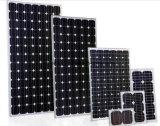 Comitato solare più poco costoso 300W 310W 250W policristallino e monocristallino