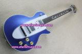Mahogany тело & шея/изготовленный на заказ тип/гитара Afanti электрическая (CST-163S)