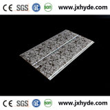 Comitato centrale del PVC del soffitto della scanalatura 5*200mm per la decorazione interna