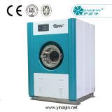 12kg Cheap com a máquina de lavar de Good Quality Laundry