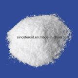 Benzocaïne anesthésique locale de 99% Benzocione pour CAS Anti-Faisant souffrir 94-09-7