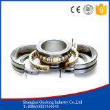 Tipo rodamiento de rodillos esférico 22328-W33 del rodillo con el rodamiento de la muestra libre