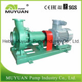 산성 Chemical Pump 또는 Acid Metering Pumps/Pump Sulphuric Acid