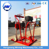 最もよい価格の回転式コアサンプリングの掘削装置機械