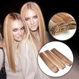 Человеческие волосы дешево 100% свободно образца высокого качества цены по прейскуранту завода-изготовителя Xuchang