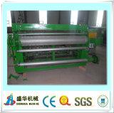 Máquina soldada fabricante del acoplamiento del rodillo de Anping (venta directa de la fábrica)