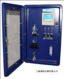 Analizador en línea industrial del fosfato (LSGG-5090)