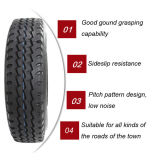 Китай Hot Sale Truck Tire 1200r24 14.00r20 14.00r25