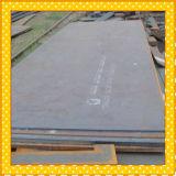 De Plaat/het Blad van het Staal van Sturctural van de Legering van ASTM A572 Gr. 50