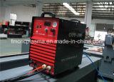 Cortador de acero automático del plasma del CNC