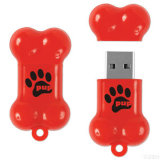 USB Flash Drive con 16 GB de tecnología USB 2.0