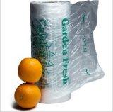 Sacchetti dell'imballaggio di alimento della maglia o del piano --- HDPE di plastica /LDPE