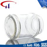 новая стеклянная тара конструкции 260ml для хранения (CHJ8008)