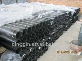 ASTM A888 Graueisen-Rohr mit Upc