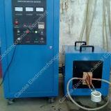Het elektrische Apparaat van het Smeedstuk voor het Verwarmen van de Staaf van het Staal