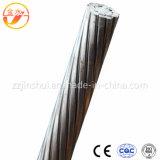 Verstärkter obenliegender ACSR Leiter des Aluminium-AAC/AAAC blank Standardstahl