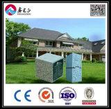 ENV-Kleber-Zwischenlage-Panel für vorfabriziertes Haus/Landhaus