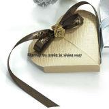 De hete Doos van de Gift van de Vorm van het Hart van de Verkoop Gevoelige
