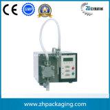 Digital-flüssige Füllmaschine (Gzd100)