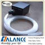 5W Optic Fiber Lighting Kit voor Sauna Lights (frp-013)