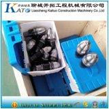 Kato 3050 3060 Felsen-Ausschnitt-Hilfsmittel für Trenching Stapel-Fahrer