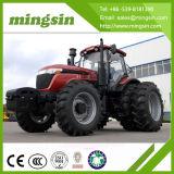 trator de exploração agrícola da movimentação de 180HP-230HP 4*4, Ts1804 modelo, Ts2004 e Ts2304