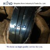 Tira de aço 0,5 * 19 mm Iron Hoop