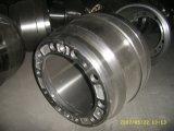 Rotor de frein à disque de frein Disque de batterie de frein OEM de haute qualité