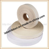 Лента 100% хлопка для печатание ярлыка (CC2121)