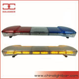 DEL Lightbar d'avertissement Emergency (TBD14126-18b)