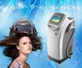 Permanent di Elight RF+IPL+YAG tutti i tipi capelli (S-800)
