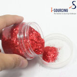 Qualitäts-Lack-Funkeln-Puder hergestellt in China
