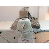 Nuova pasta di pasticceria acida Sheeter per il forno con la funzione automatica della farina (BDQ-520A)