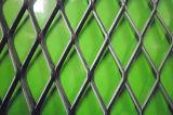 Micro assicella del metallo/metallo in espansione