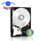 3.5inch HDD Hard Disk 500GB ~ ​​3TB Disk interno