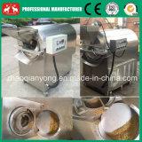 Máquina eléctrica inoxidable del asador del grano de café del precio bajo 50kg