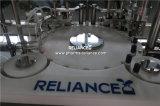 Machines de remplissage automatiques de parfum d'acier inoxydable