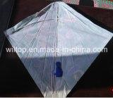 Plastic Funny Kites met Printing (TY004)