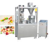 máquina 220V/380V do enchimento da cápsula de 2000PCS/Min 120000PCS/Hour