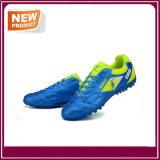 De nieuwe Schoenen van de Sporten van de Voetbalschoenen van de Mensen van de Manier