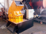 アルミニウムおよびCopper Metal Scrap Crusher (PSG-6040)