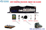 지역 Alert Vehicle 또는 Car GPS Tracker Vt1000
