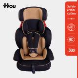 대중적인 아기 안전 자동차 시트, 9-36kg를 위한 아기 어린이용 카시트