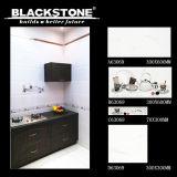 300X600台所使用法(A63069)のための陶磁器の床および壁のタイル