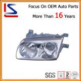 Auto peças sobresselentes - Head Lamp para Hyundai Trajet 2000-2005 (LS-HYL-106)