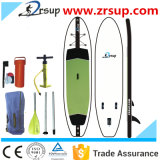 Hot Stand up Paddle Board