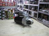 Motorino di avviamento M008t80472A